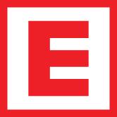 Eczane-icon