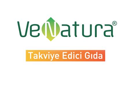 logo@2xvenatura kopya